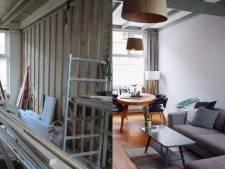 Droomverbouwing: Van lekkage drama tot prachtig ingerichte woning