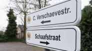 """Cyriel Verschaevestraat krijgt nieuwe naam: """"We gaan deze nazicollaborateur niet langer eren"""""""