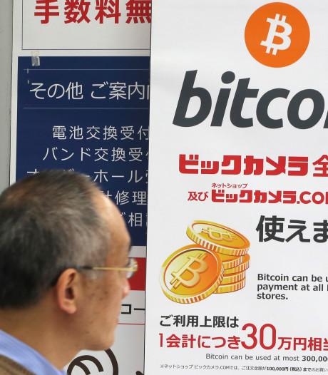 Zorgen bitcoins bij jou ook voor onrust op de werkvloer?