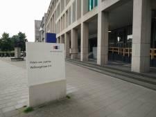 Rechter: opname voor Arnhemse die met hakbijl uithaalde naar hulpverlener