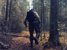 Geweld tegen boswachters blijft maar stijgen