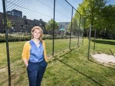 Tiny Forest gaat aan wijk Hemelrijken in Eindhoven voorbij