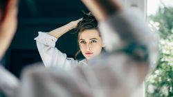 Scalpcare is de nieuwe skincare: de massageborstel voor de hoofdhuid uitgetest