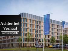 PODCAST   Enorme groei aantal patiënten, ic Amphia halfvol en Utrecht herdenkt tramaanslag
