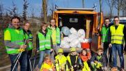 Gemeente roept op om deel te nemen aan 'Grote Lenteschoonmaak'