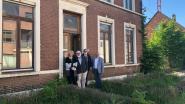 Zonnige Kempen bouwt 30-tal sociale woningen  in centrum van Veerle