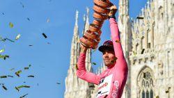 Doe mee aan de Gouden Giro en win maar liefst 5.000 euro