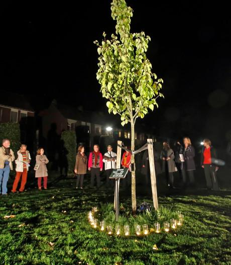 Etten-Leur viert voor de vierde keer de vrede met 'Walk of Peace'