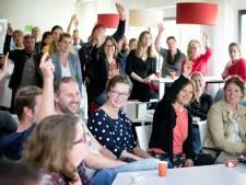 FNV: 'Snel plan voor personeel jeugdzorgorganisatie Juzt'