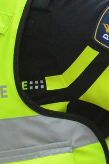 Nieuwe teamchef voor politieteam Veluwe-West