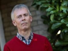 Journaliste strafbaar voor opnemen gesprek met IJsselsteins raadslid Leutscher
