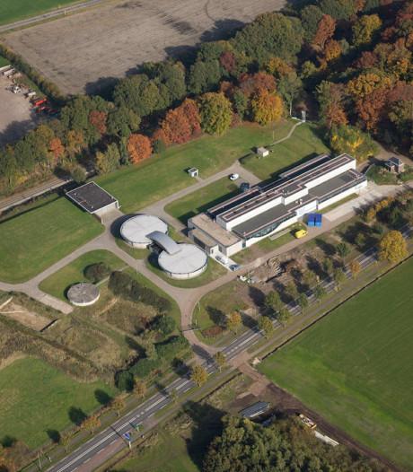 Nieuwe drinkwaterputten in Twenterand: GBT wil geld zien van Vitens