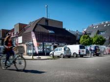 Cafetariaconflict leidt tot hevige vechtpartij in Druten