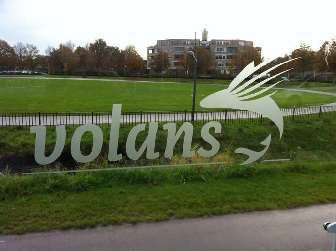 Het concept Volans biedt de passagier luxere bussen met een kortere wacht- en reistijd.