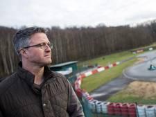 Zoon Ralf Schumacher naar de Formule 4