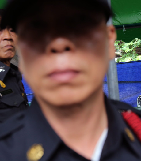 Ex-topcricketer uit Nederland opgepakt in Thailand
