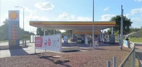 Shellpomp Deurneseweg Helmond heropent in oktober
