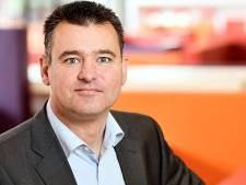 Bedrijven melden zich bij TU/e voor verbeterde katalysator voor auto