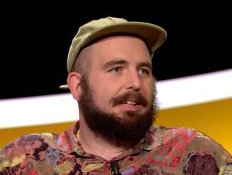 Pijnlijke avond voor Patrick Lefevere en hoe Bockie in de taxi naar 'De Leeuwenkoning' keek: het beste van aflevering 29 van 'De Slimste Mens'