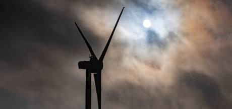 Gaat Tubbergen straks zelf windmolen exploiteren?