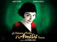 """Une comédie musicale """"Amélie Poulain"""" à Broadway"""