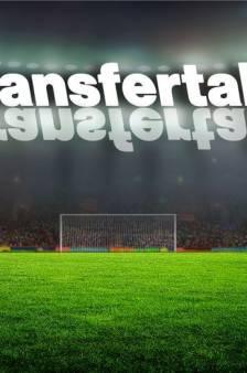 Heerenveen verhuurt Espejord aan oude club, Roma in de markt voor ex-PSV'er Arias