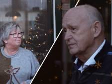 Na 30 jaar zonder contact wordt Annie uit Eefde verrast met kerstboodschap van haar broer: 'Dit overvalt me'