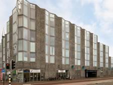 Deze Utrechtse nieuwbouwwoningen zijn nu alweer te koop