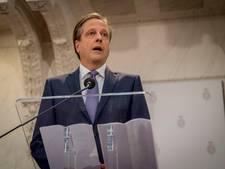 D66 voelt zich bevrijd na 11 oppositiejaren