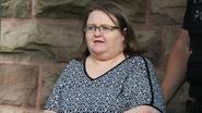 Levenslang voor verpleegster die acht patiënten doodde met insuline