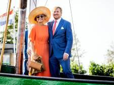 'Schraapzucht geldbeluste Oranjes lijkt genetisch bepaald'