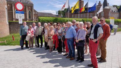 Neos gaat multicultureel in Limburg