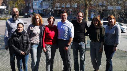 Edegem, Brasschaat en Herent investeren Vlaamse subsidie in Latijns-Amerikaanse zustergemeenten