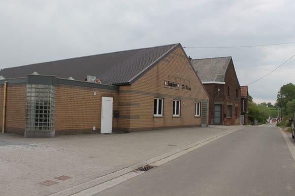 Het gemeentebestuur en de Pepingse sportraad organiseren op vrijdag 13 september een kampioenenviering en de uitreiking van de sportprijs in zaal De Kring van Bellingen.