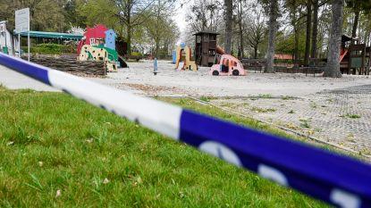 Oud-Heverlee annuleert alle gemeentelijke activiteiten tot eind augustus
