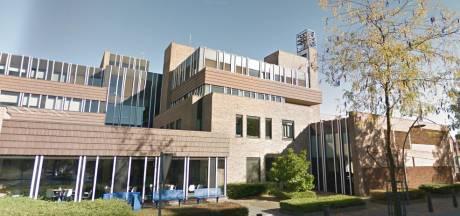 Advies: college van VVD, Leefbaar Dronten en ChristenUnie in Dronten