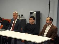 PSV hekelt Team Blom