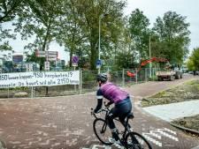 Ruim 2000 bomen moeten wijken voor nieuwe wijk Elzenhagen-Zuid