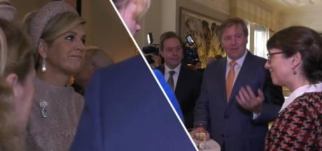 Kamer dient brexit-noodwet in: dubbel paspoort voor Nederlanders in GB