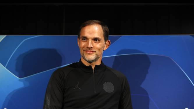Chelsea maakt komst Thomas Tuchel officieel, Duitser volgt clubicoon Lampard op