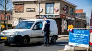 """Burgemeesters grensgemeenten roepen op om maatregelen te respecteren: """"Te veel wandelaars in grensbossen"""""""
