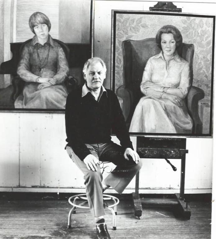 Jan Goeting