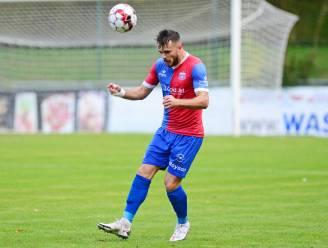 """Vice-aanvoerder Dries Caignau van SK Londerzeel over eventuele herstart: """"Vragen en onzekerheden blijven"""""""