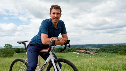 """Cancellara over Evenepoel, Van Aert en Benoot: """"Makkelijker voor jonge renners dan 20 jaar geleden"""""""