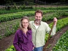 De Es in Haaren wil tuin voor ouderen met dementie