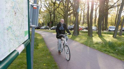 Aantal fietsers in provincie Antwerpen blijft stijgen: al 30 procent meer dan 5 jaar geleden