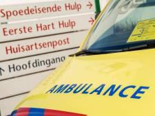 'Nieuwe ambulancepost helpt niet'