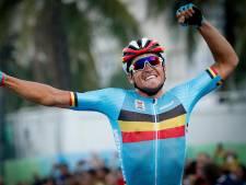 Choisir entre le Tour et les Jeux: les stars du peloton face à un dilemme en 2021?