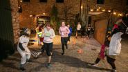 """Bijna 300 deelnemers voor eerste 11.Trail: """"Nu al vraag naar tweede editie"""""""