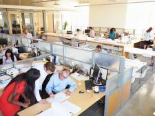 'Werkcode' voor gelijkwaardige beloning flex en vast